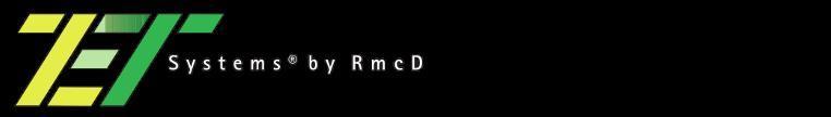 RmcD Ihr Spezialist für Zeitarbeitssoftware